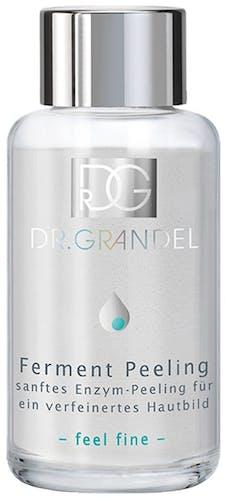 DR. GRANDEL Ferment Peeling