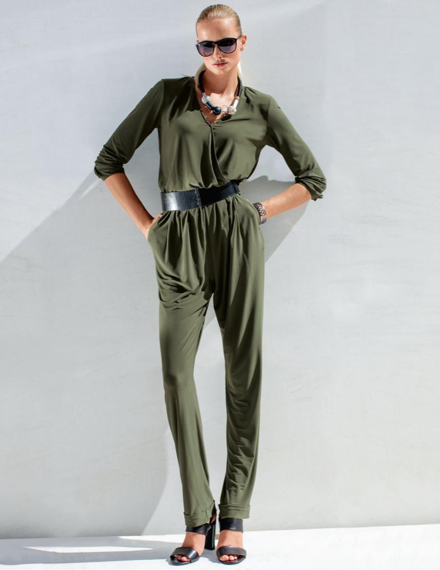 Madeleine mode for Exklusive modekataloge