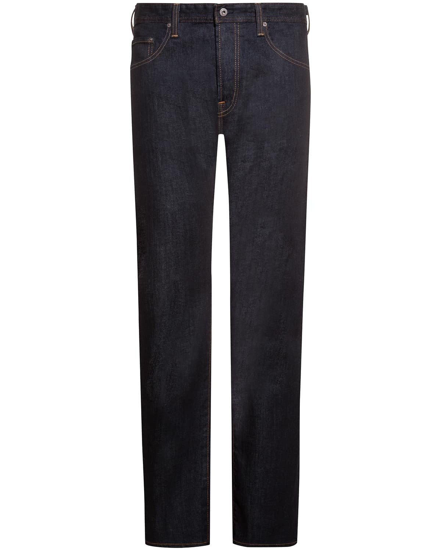 Adriano Goldschmied, Denim, Jeans, Spring-Summer Collection 2019, Lodenfrey, Munich