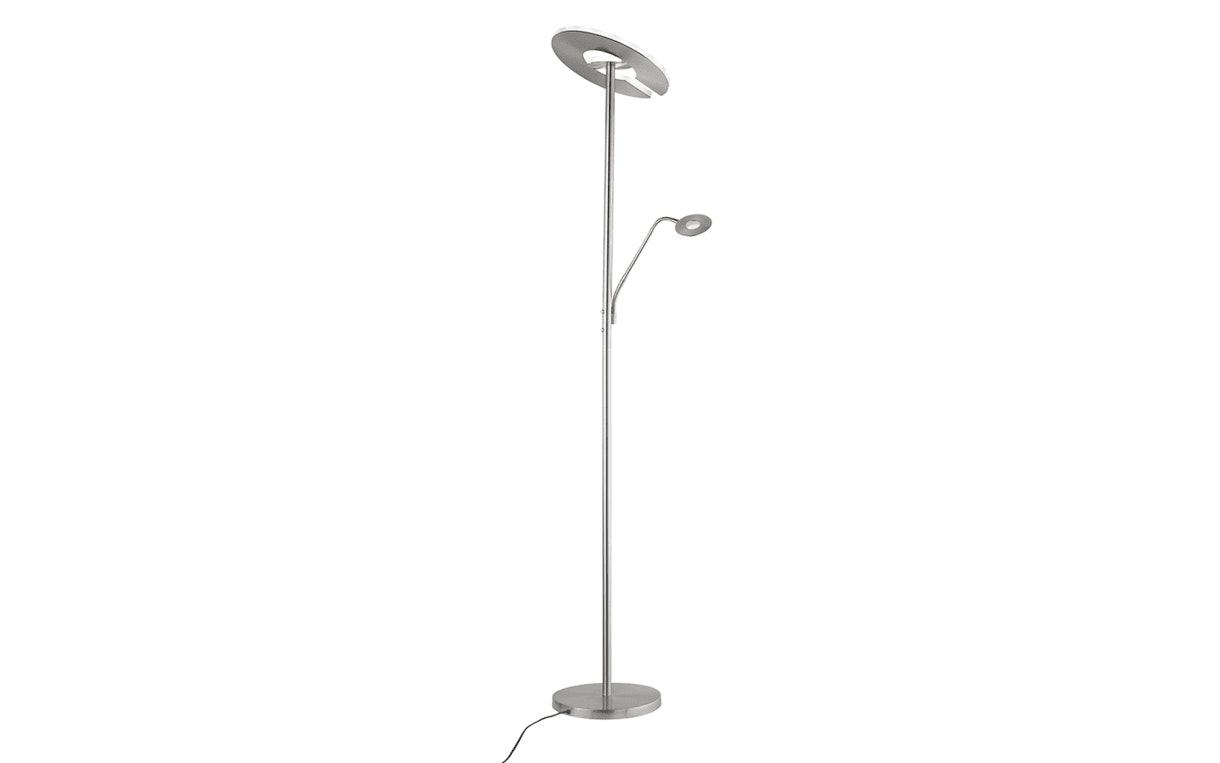 LED-Standfluter Dent