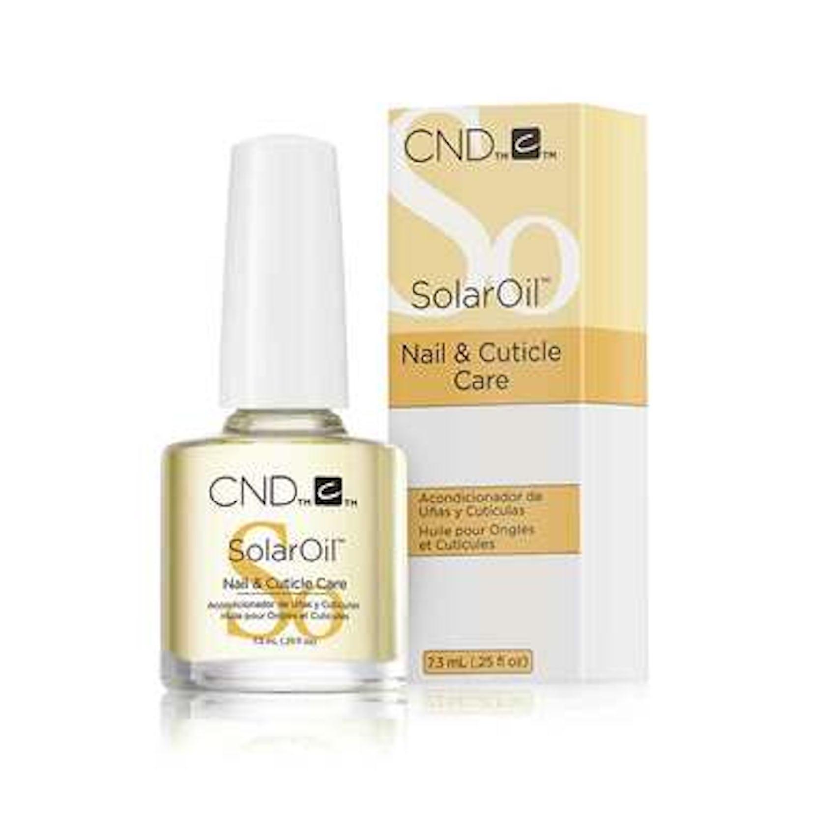 SolarOil Single (7.3 ml)
