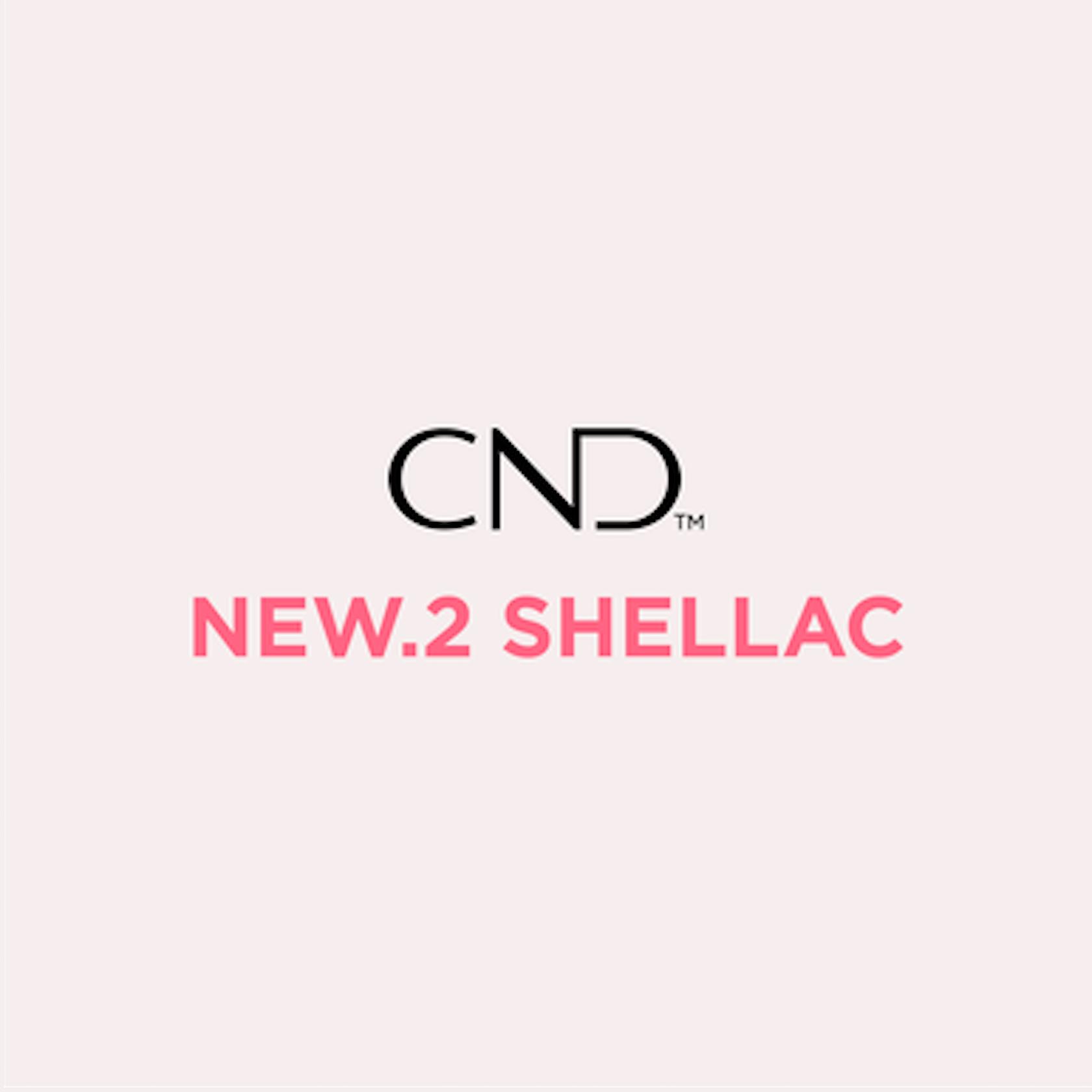 NEW.2 SHELLAC