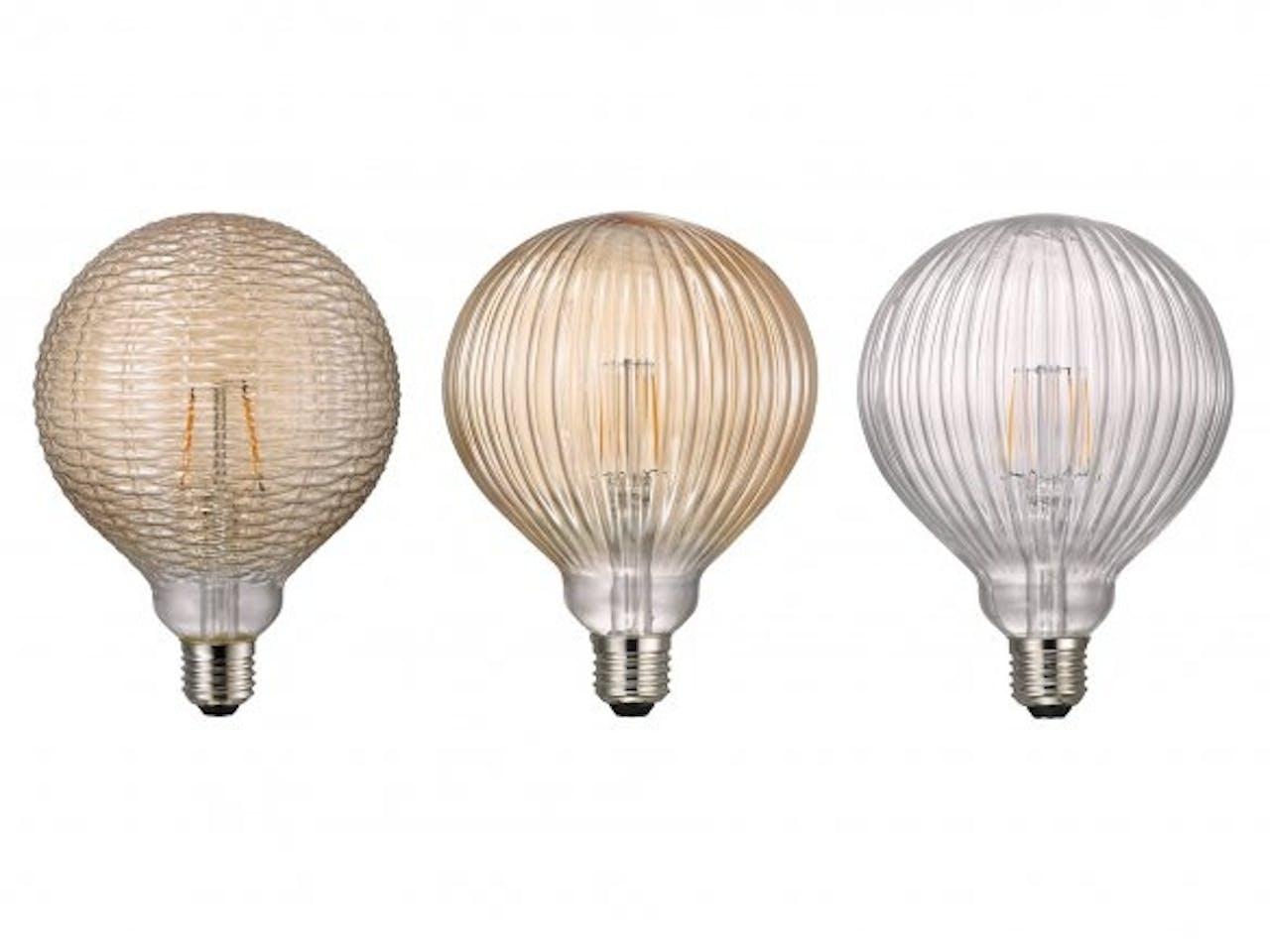 Nordlux LED Leuchtmittel AVRA