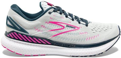 Brooks Glycerin 19 GTS - scarpe running stabili - donna