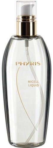 PHYRIS Micell Liquid