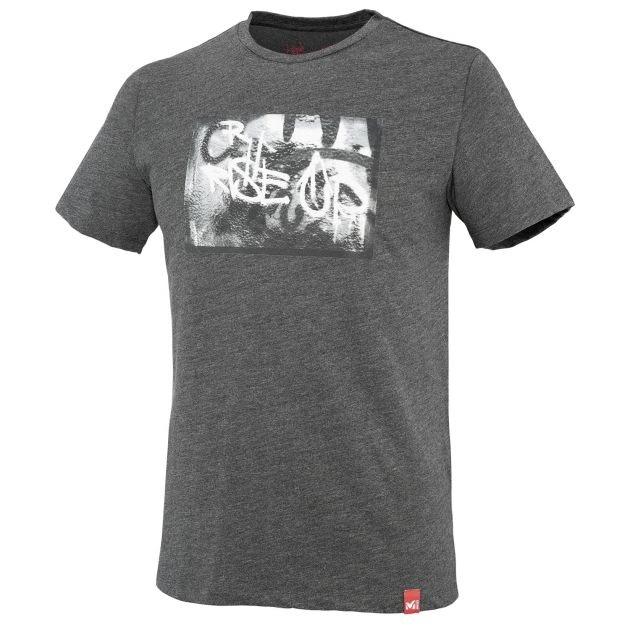 Millet Urban M Limited T-Shirt Men