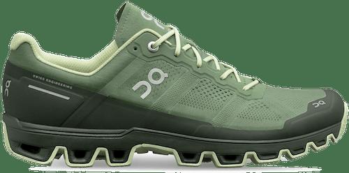 ON Cloudventure Trailrunning Schuh Herren neues Modell