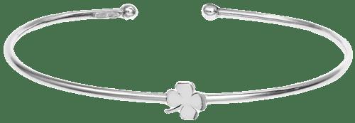 Bracelet CLEOR Argent 925/1000
