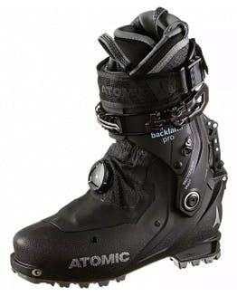 Tourenskischuhe Atomic Backland Pro