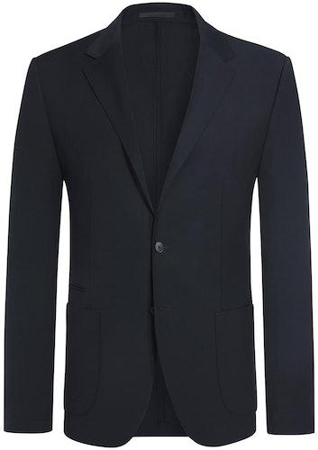 Z Zegna, Spring-Summer Collection 2019, Suit, Italian Suit, Techmerino, Lodenfrey, Munich