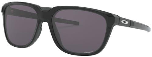 Oakley Anorak - occhiali sportivi