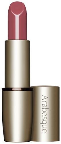 ARABESQUE Perfect Color Lippenstift Nr. 95 Beere