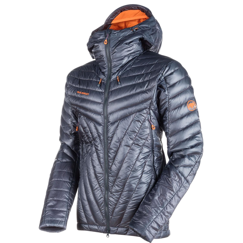 Eigerjoch Advanced IN Jacket Men