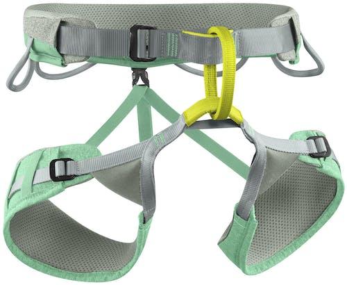 Edelrid Jayne - imbrago basso per arrampicata - donna