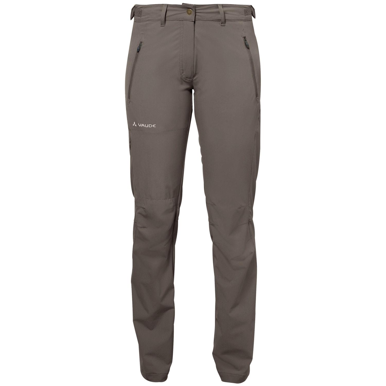 Wo Farley Stretch Pants II