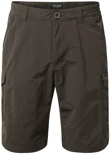 Craghoppers NosiLife Cargo II - pantaloni trekking - uomo