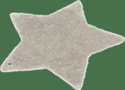 Tom Tailor Kinderteppich »Soft Stern«