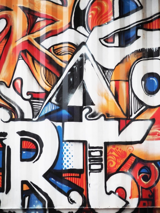 Container-Collective-Graffiti