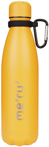 Meru Bottle Vacuum 500ml - borraccia termica