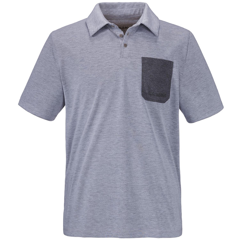 Polo Shirt Bilbao