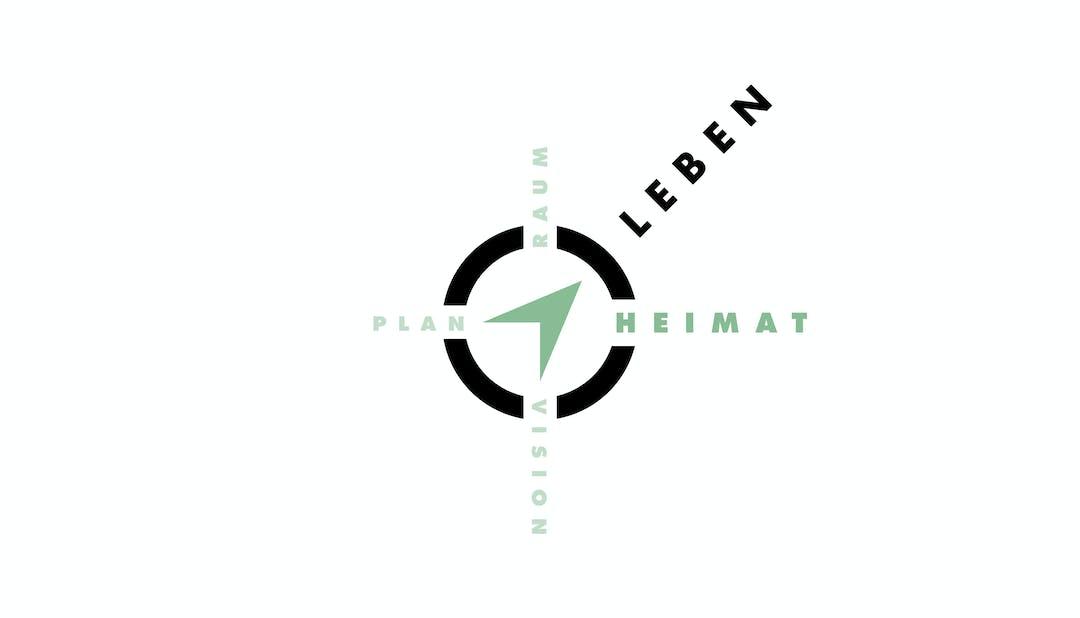smow Kompass - Leben