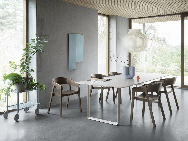 Muuto Cover Chairs