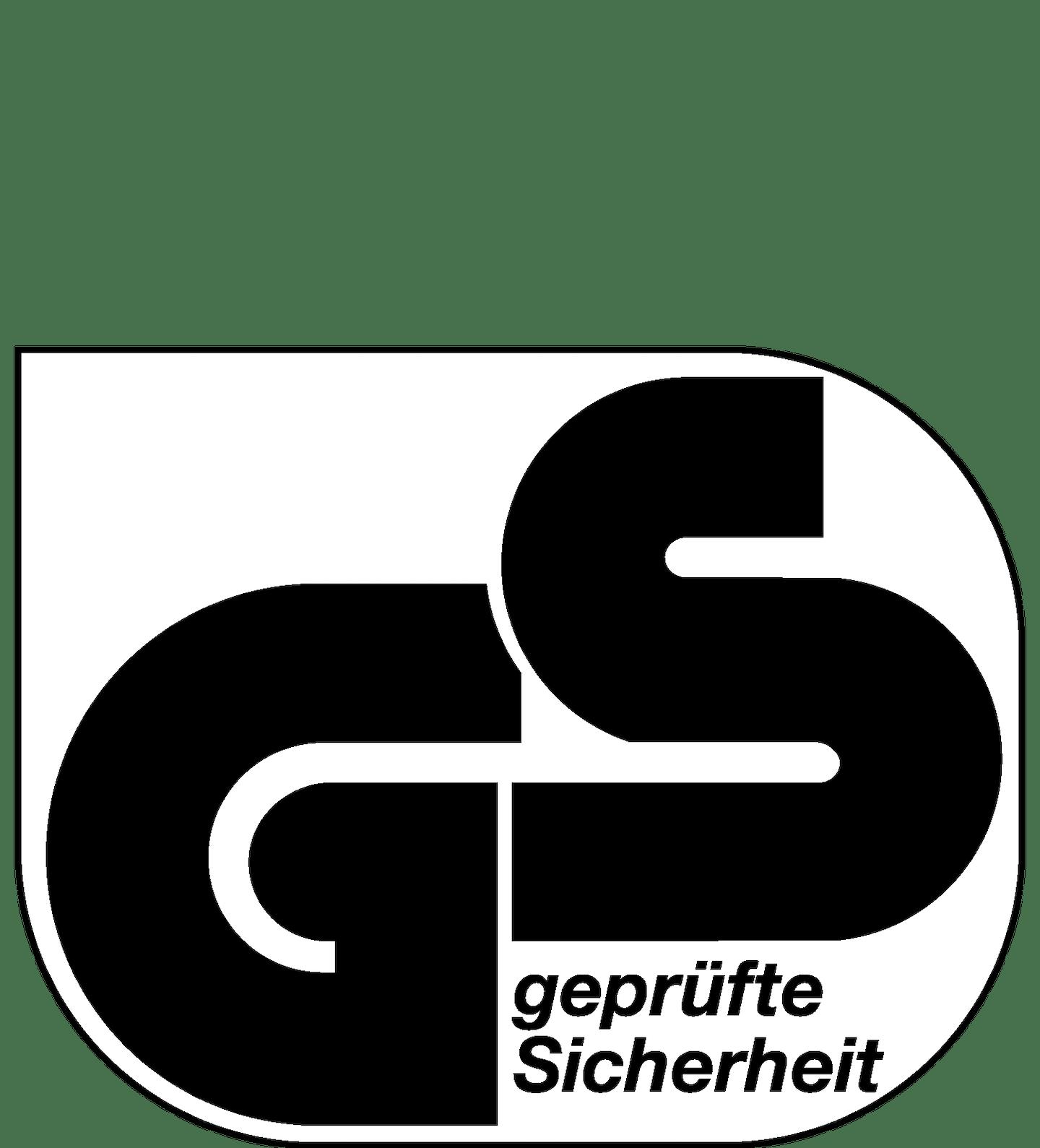 GS Siegel