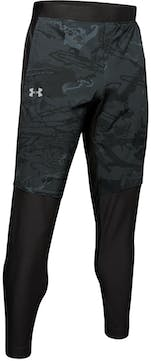 Under Armour Qualifier Camo - Runninghose - Herren