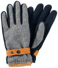 dicke Handschuhe