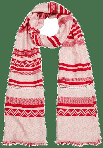 Tücher/Schals