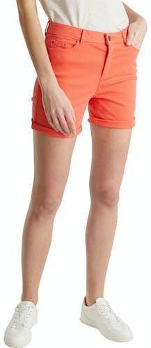 Shorts von Esprit