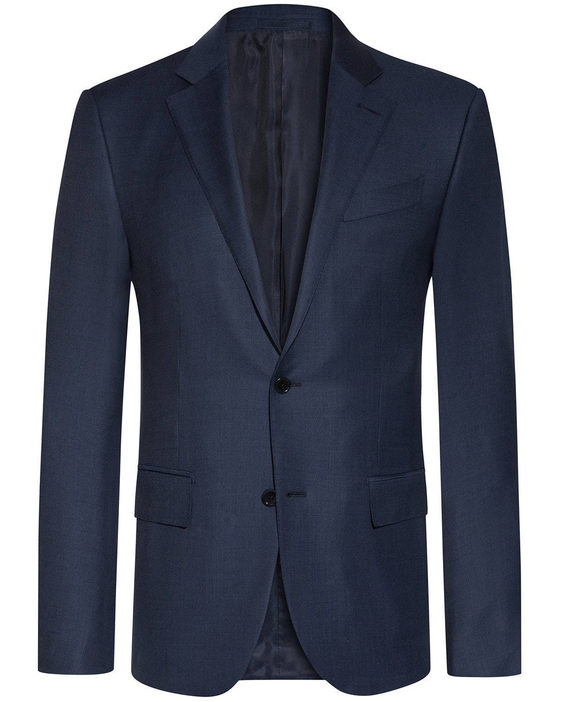 Ermenegildo Zegna, Anzug, Suit, Lodenfrey, Wedding, Hochzeit