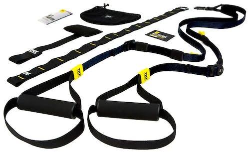 TRX Suspension Trainer GO