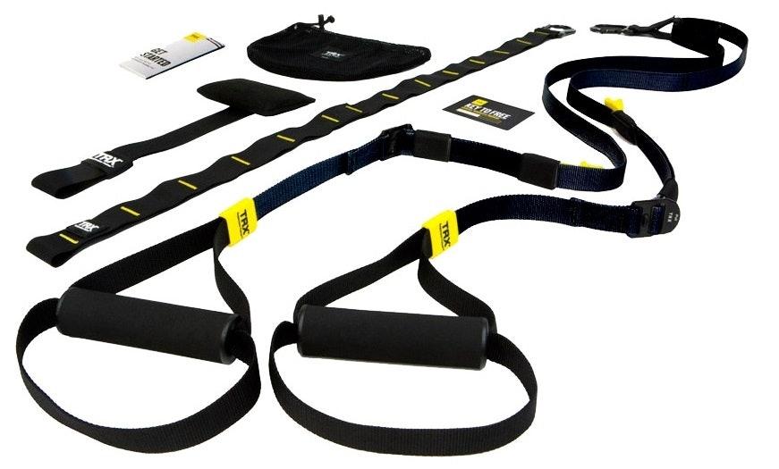 TRX® Suspension Trainer GO