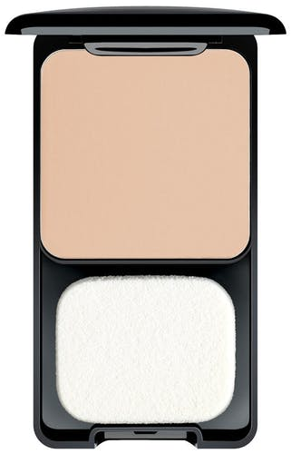 ARABESQUE Compact Powder matte Nr. 55 - Kristall Rosé