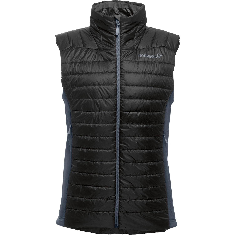 falketind PRL100 Vest (W)