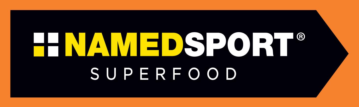 Named Sport Onlineshop