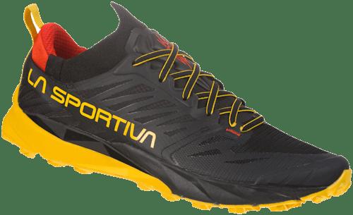La Sportiva Kaptiva - scarpe trail running - uomo
