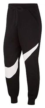 Nike Jogginghose Swoosh
