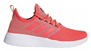 adidas Sneaker Coral