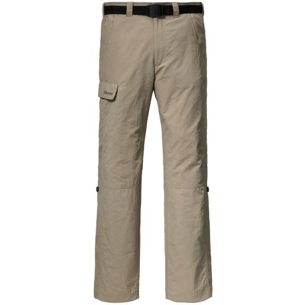Outdoor Pants M II NOS