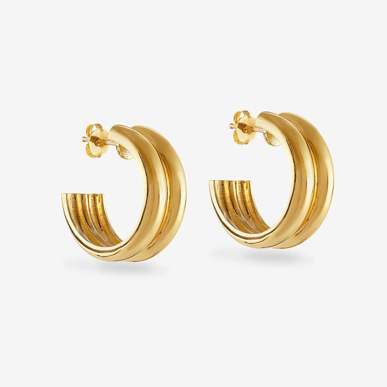 Varro - Creolen - Gold