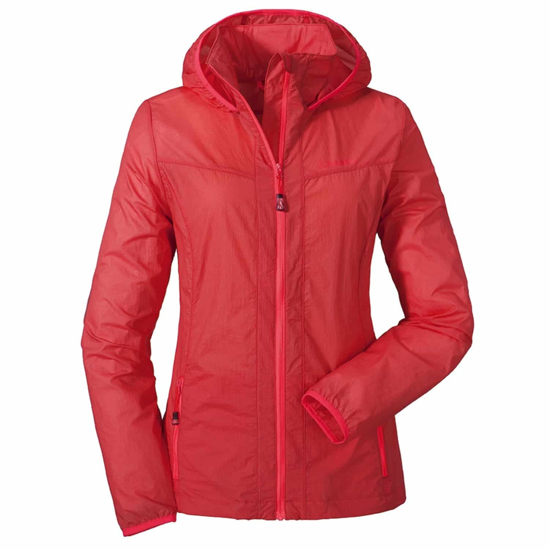Windbreaker Jacket L