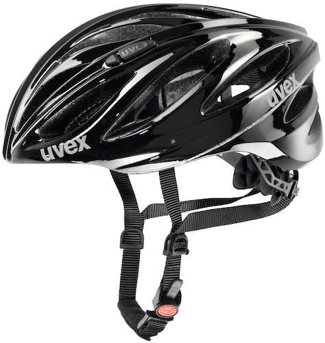 Uvex Boss Race - casco bici - uomo