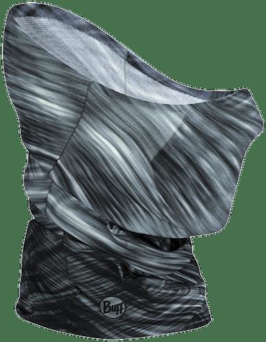 Buff Filter Tube - scaldacollo