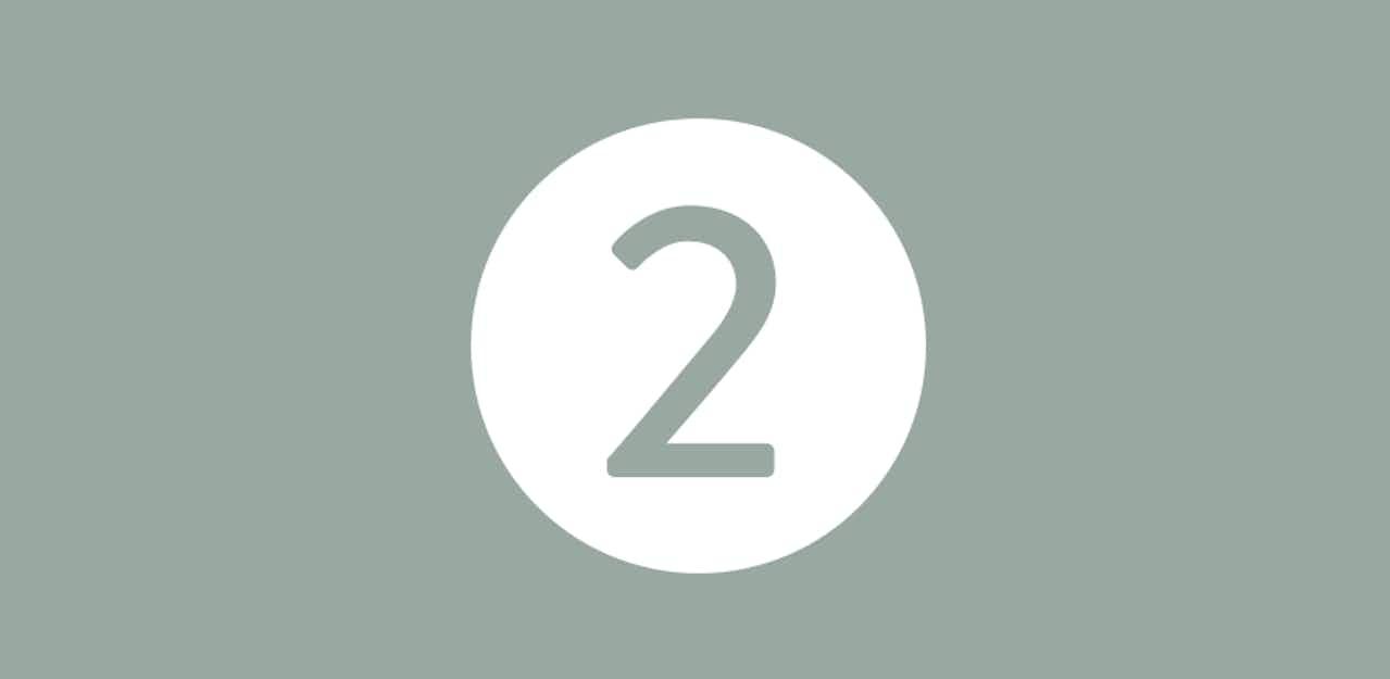numéro-2