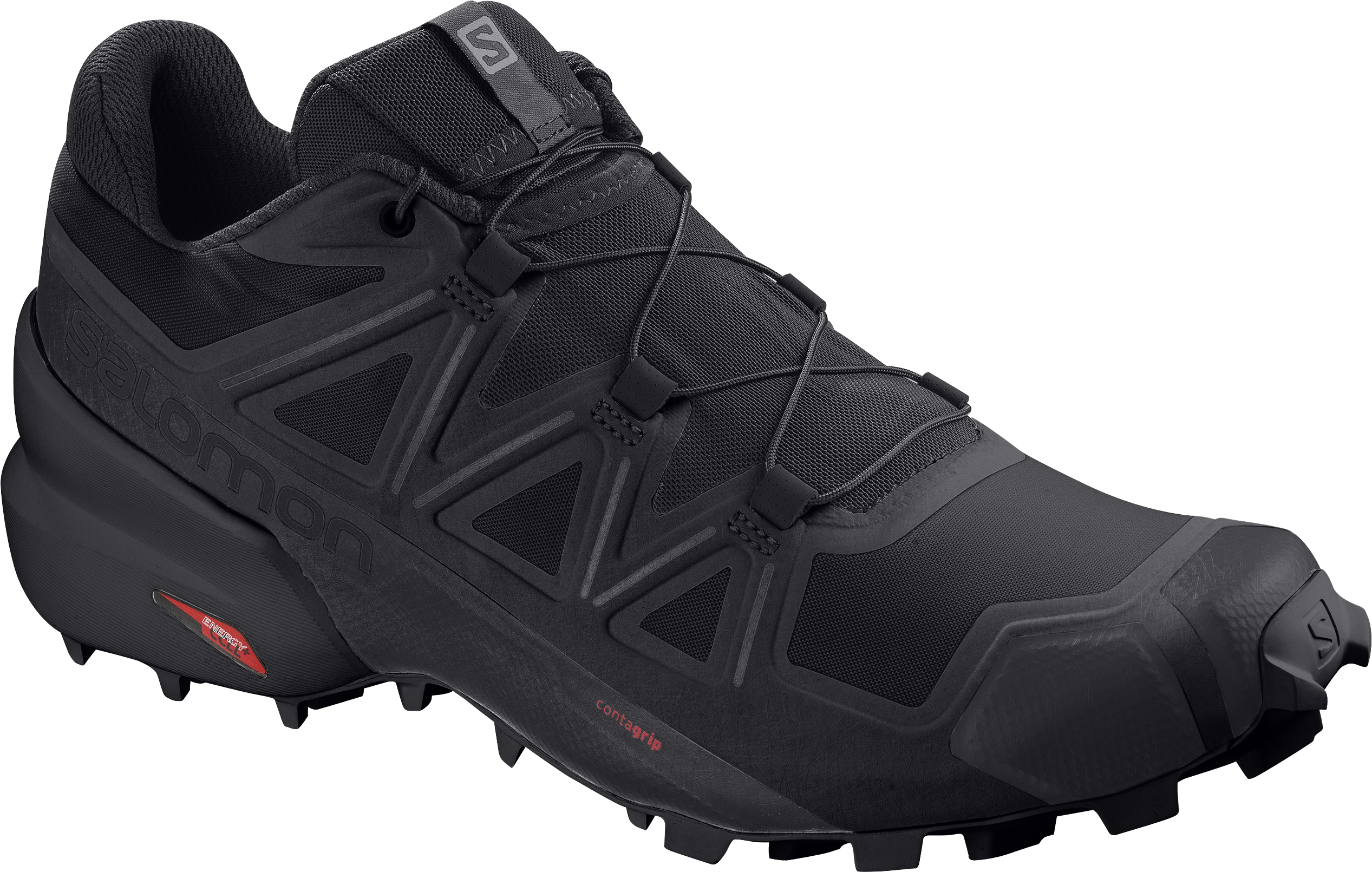 salomon speedcross 5 trail running