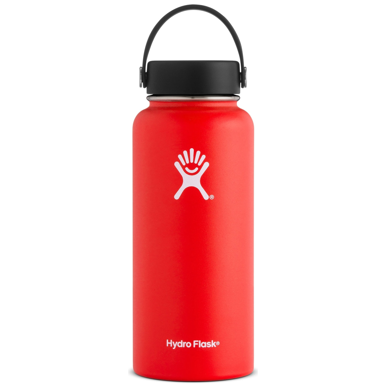 Hydro Flask 32 oz Wide Mouth w