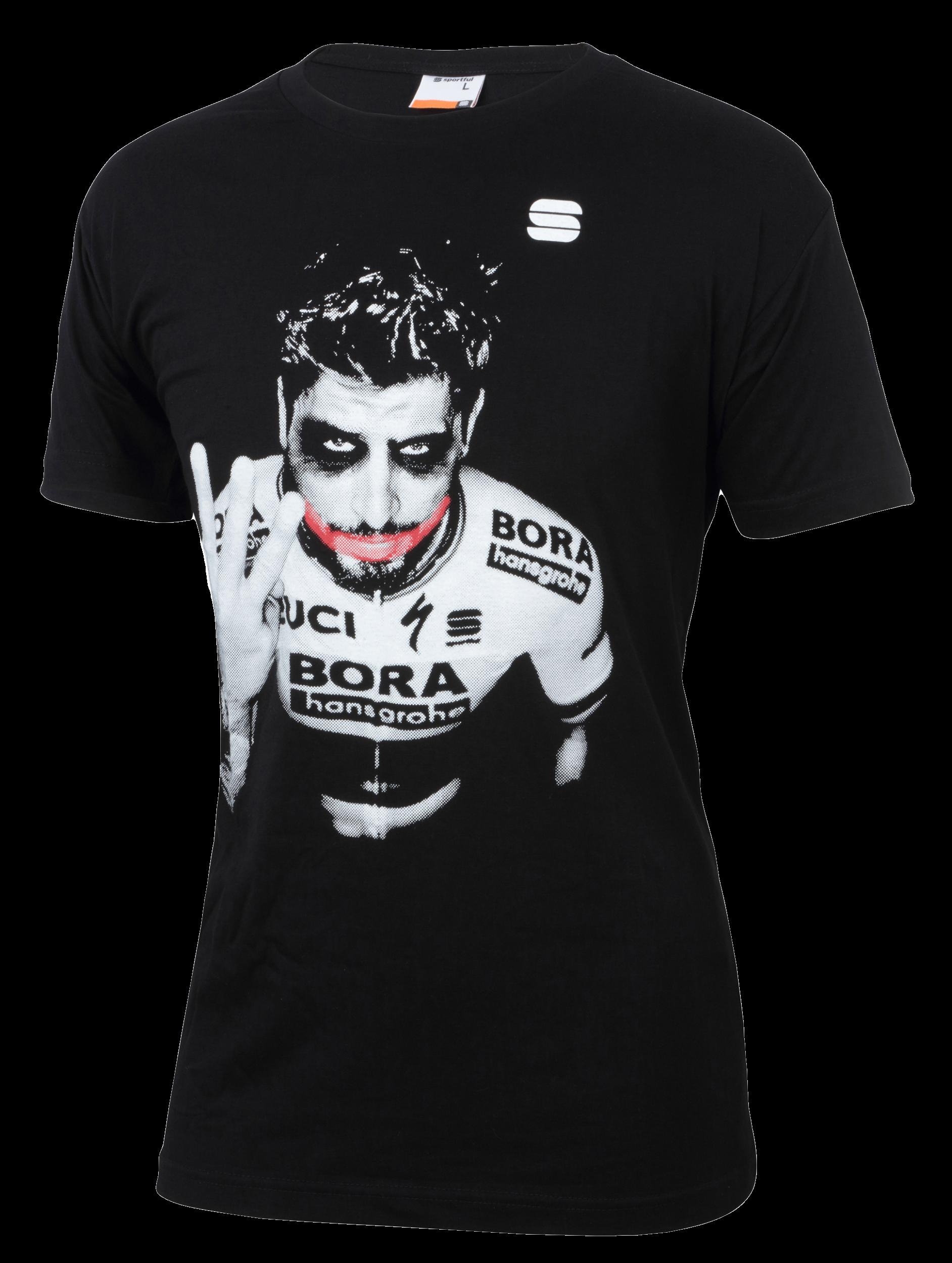 Sportful Sagan Joker