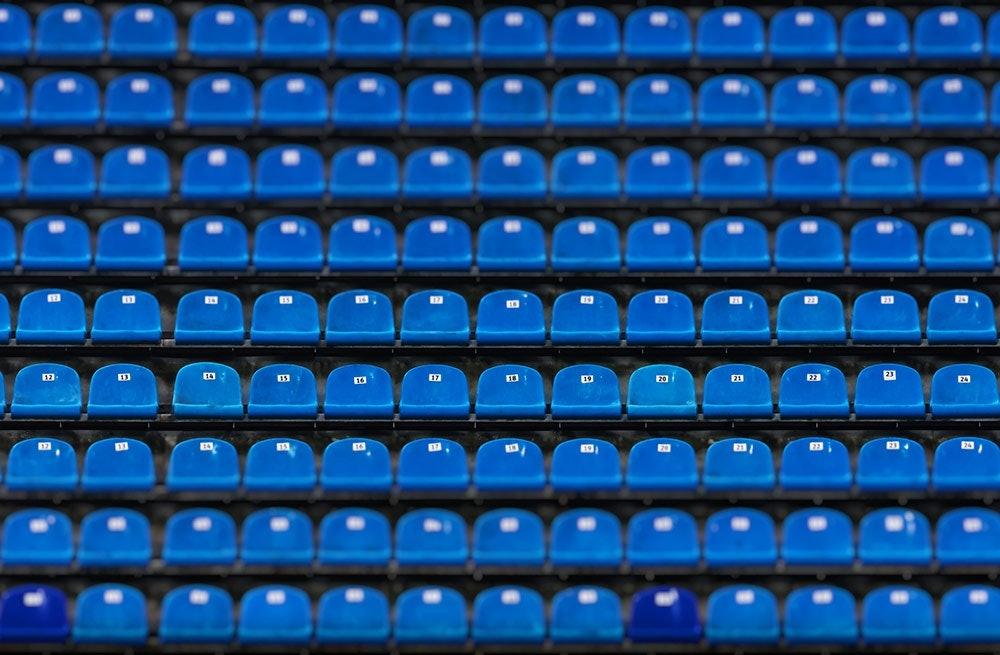 Schalke gegen Manchester